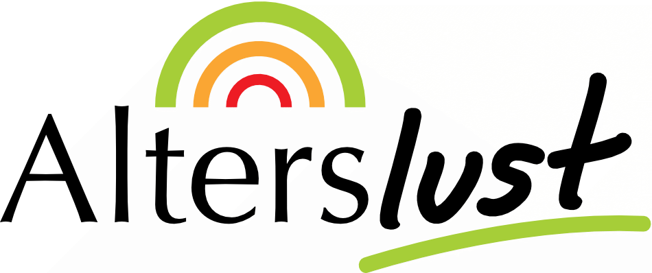 Logo Alterslust